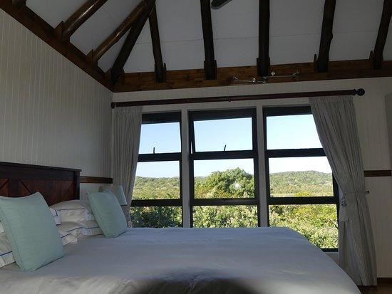 Sodwana, Republika Południowej Afryki: photo7.jpg