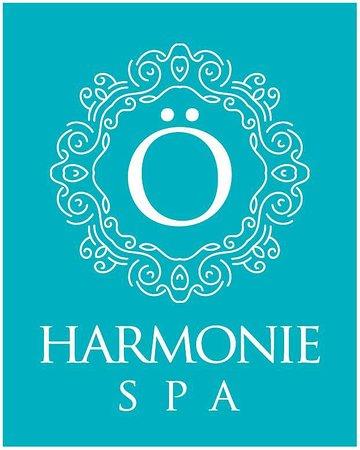 O Harmonie Spa