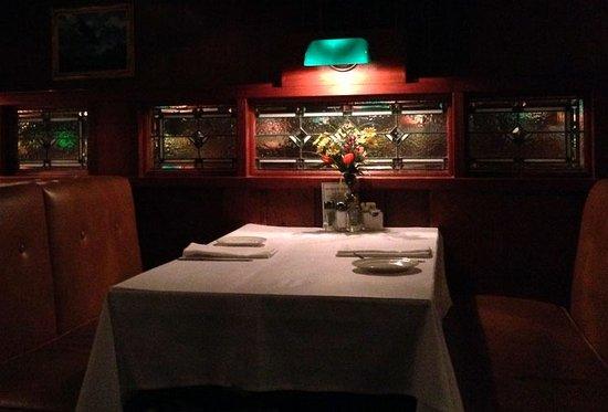 Val S Steak House Daly City Restaurant Reviews Phone Number Photos Tripadvisor