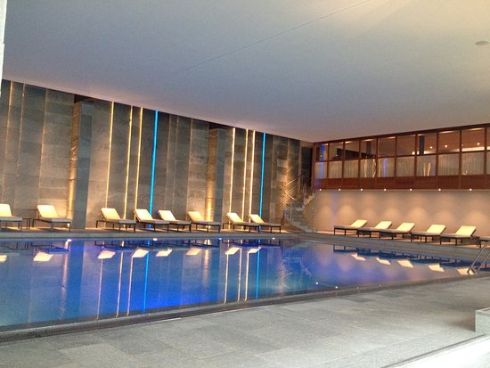 Kulm Hotel St. Moritz: photo4.jpg