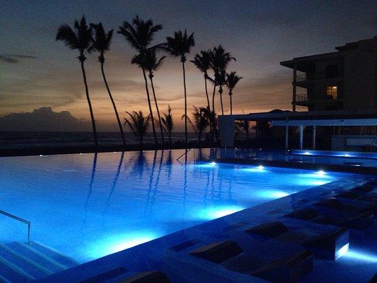 Pool - Hotel Riu Sri Lanka Photo