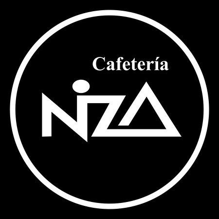 Cafeteria Restaurante Niza
