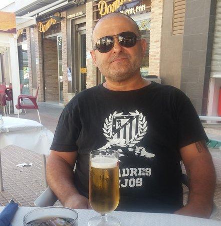 La quinteria puerto de sagunto fotos n mero de tel fono y restaurante opiniones tripadvisor - Restaurantes en puerto de sagunto ...