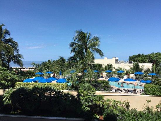 Marco Beach Ocean Resort: photo0.jpg