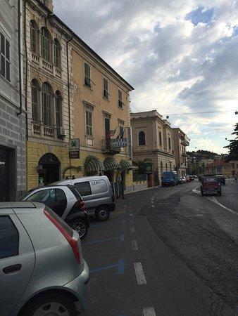 Hotel Italia : photo0.jpg