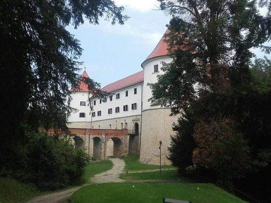Jesenice, Slovenya: 20160726_104448_large.jpg
