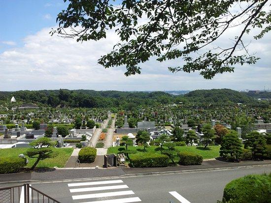 Tokyo Reien