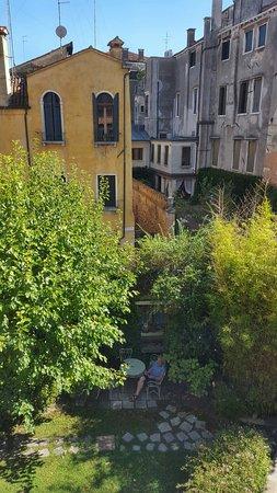 Oltre Il Giardino: 20160811_154537_large.jpg