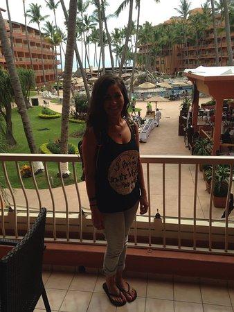 Villa del Mar Beach Resort & Spa Photo