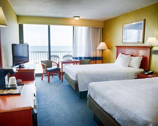The oceanfront inn 59 8 5 updated 2018 prices hotel reviews virginia beach tripadvisor for Virginia beach suites oceanfront 2 bedroom