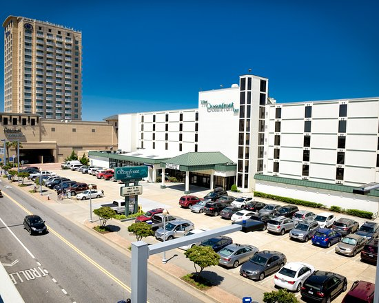 Cheap Hotel Rooms In Virginia Beach Va
