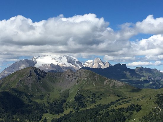 Catores- Scuola di Alpinismo: photo0.jpg