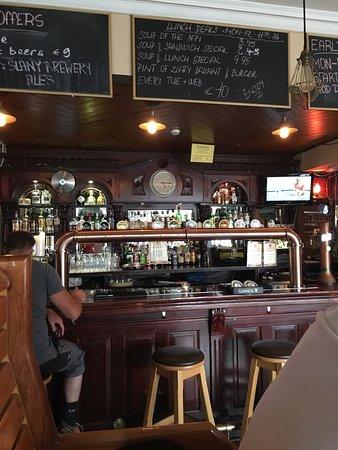 Photo of Nightclub Pifko Bar at 41-43 Ushers Quay, Dublin dublin, Ireland