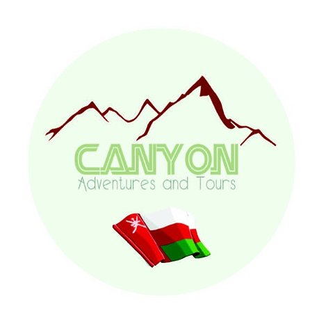 ‪الحمرا, عمان: Canyon Adventures and Tours‬