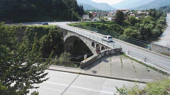 Mojkovac Φωτογραφία