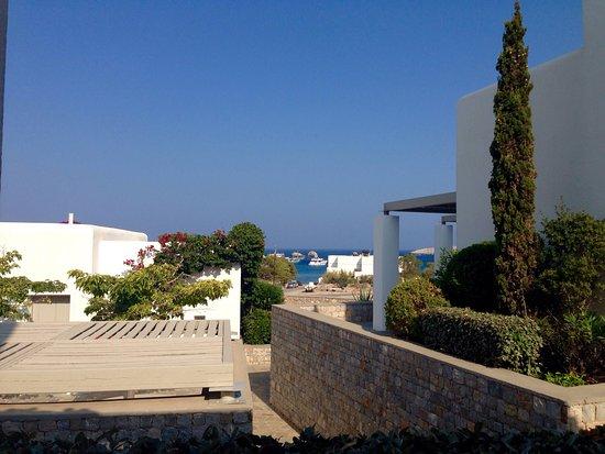 Anemi Hotel: photo4.jpg