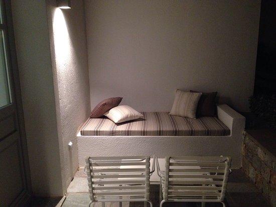 Anemi Hotel: photo6.jpg
