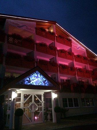 Saale Hotel: photo0.jpg