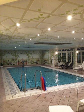 Saale Hotel: photo1.jpg