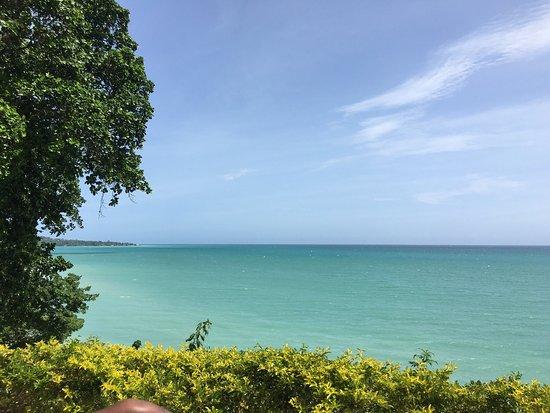 Bluefields, Jamaica: photo6.jpg