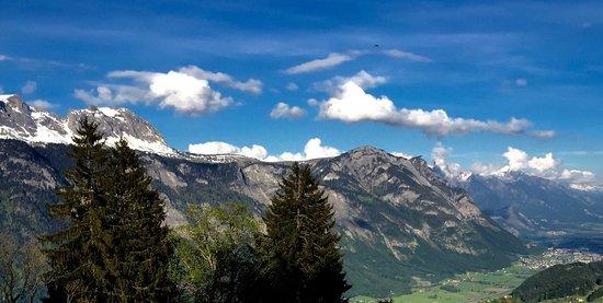 Flumserberg, Schweiz: photo0.jpg