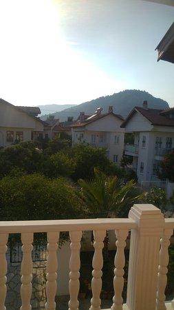 Beyaz Villas Image