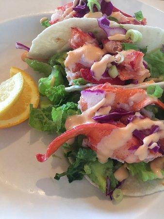 Lobster Barn Pub and Eatery: photo0.jpg