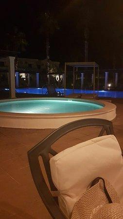 Pefkos Village Resort: IMG-20160731-WA0075_large.jpg