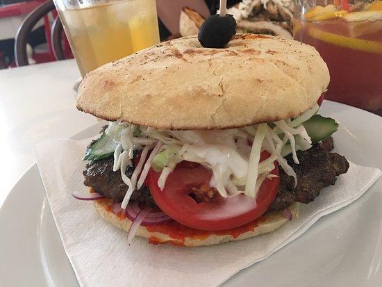 balkan-burger-csirkemell.jpg