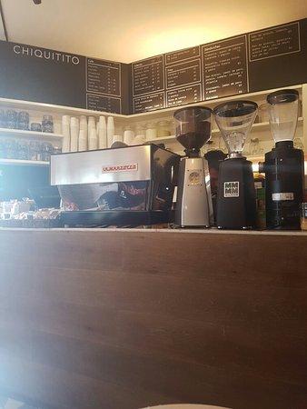 Chiquitito Cafe : TA_IMG_20160811_131700_large.jpg