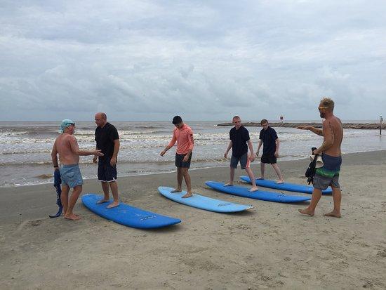 C-Sick Surfin' : photo0.jpg