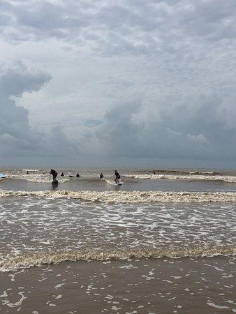 C-Sick Surfin' : photo2.jpg