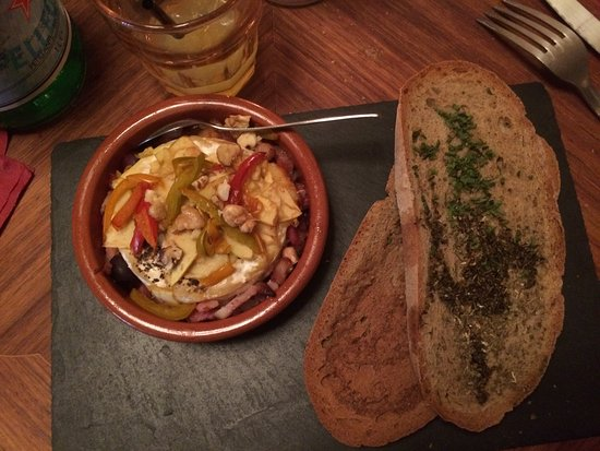 photo1jpg  Picture of Lautre petit bois, Bordeaux  TripAdvisor ~ Restaurant Le Petit Bois Bordeaux