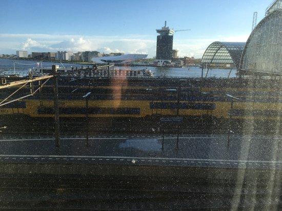 Ibis Amsterdam Centre: photo1.jpg