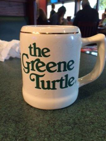 East Meadow, Nowy Jork: The Beer Mug