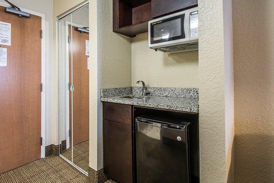 Cheap Rooms In Deland Fl