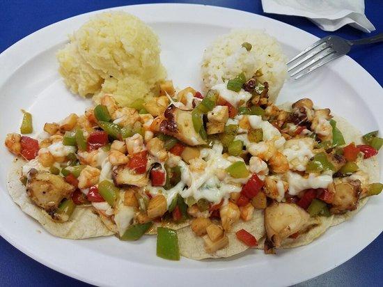 Fishmart El Paso Restaurant Reviews Photos Tripadvisor