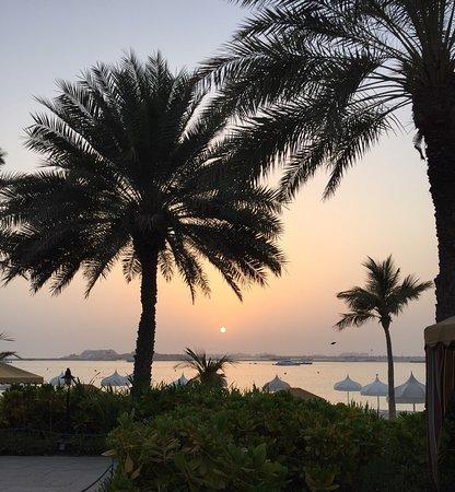 The Palace at One&Only Royal Mirage Dubai: photo2.jpg