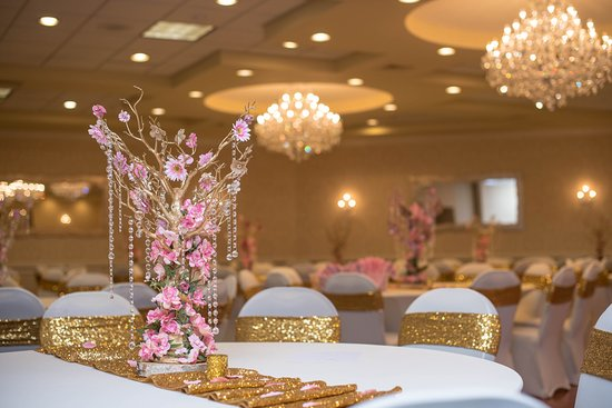 East Windsor, NJ: WINNER: The Knot Best of Weddings, The Knot Hall of Fame