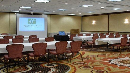 Boardman, OH: Conference Room