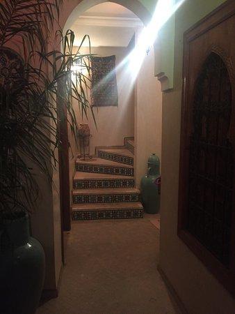 Riad Dubai: photo0.jpg