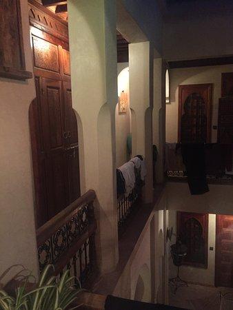 Riad Dubai: photo1.jpg
