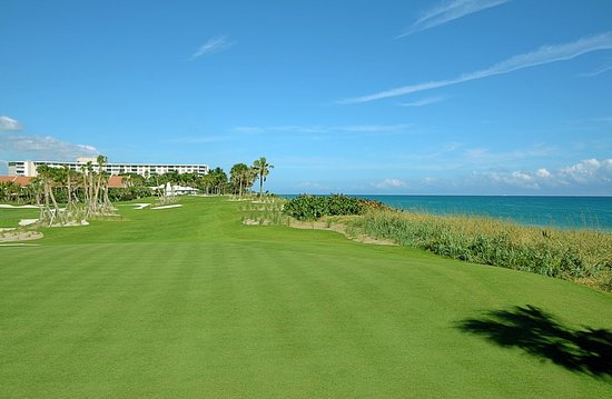Holiday Inn Palm Beach-Airport Conference Center: Area Attractions