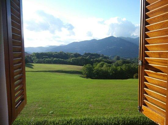 Beasain, España: IMG_20160810_192231_large.jpg