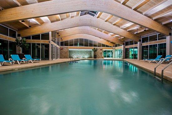 Glen Ellyn, IL: Swimming Pool