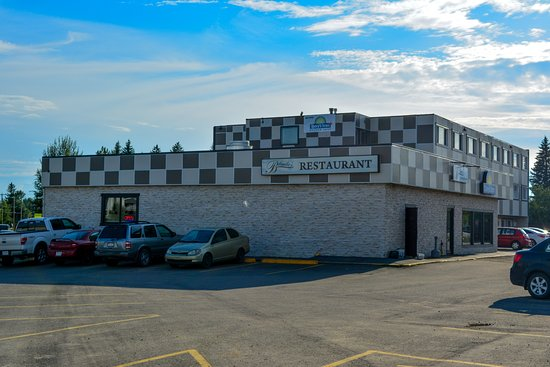 ‪Days Inn Sylvan Lake‬