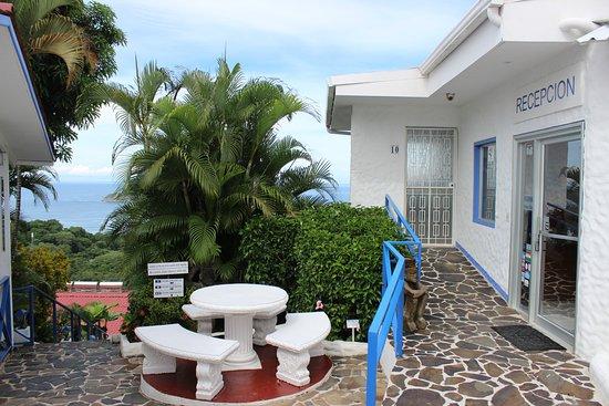 Hotel Villa Roca Updated 2018 Prices Reviews Amp Photos