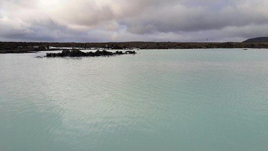 Grindavik, Island: 20160811_191136_large.jpg