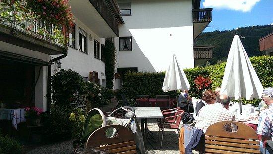 Elzach, Germany: IMAG0039_large.jpg