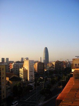 Catalonia Atenas Hotel: photo3.jpg